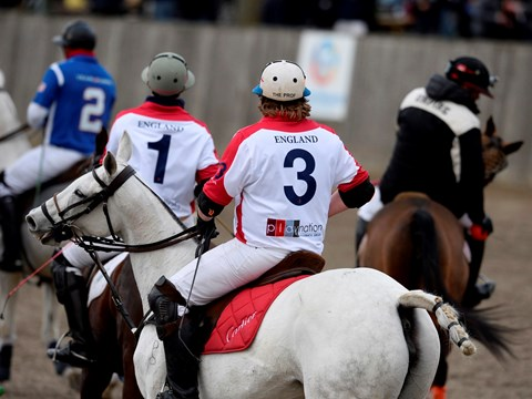 Preview - Arena Polo Test Match